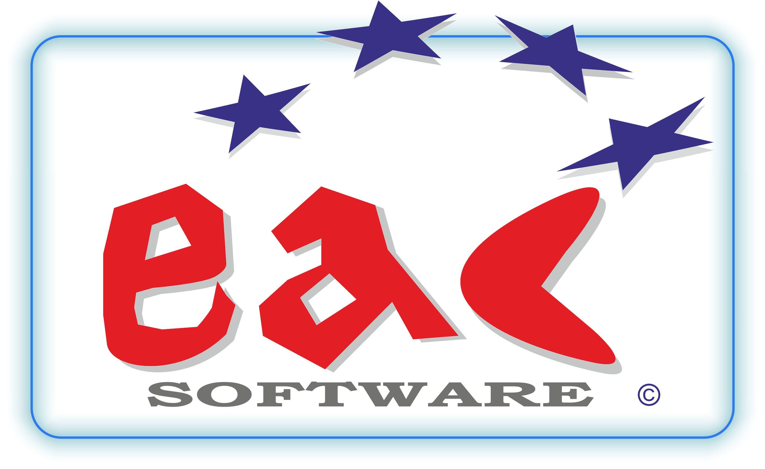Eac Software anuncia su nueva versión de Eac CatWebPro